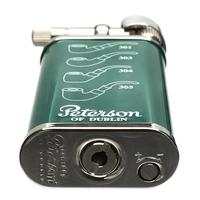 Lighters Peterson Green System Pipe Lighter