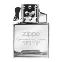 Lighters Zippo Double Torch Insert