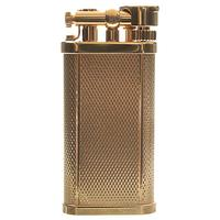 Lighters Dunhill Unique Gold Barley