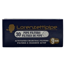 Pipe Tools & Supplies Lorenzettipipe