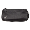 Pipe Accessories Savinelli Nappa 1 Pipe Case (Black)