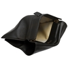 Pipe Accessories Davidoff Roll Up Pouch