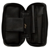 Pipe Accessories Davidoff 2 Pipe Bag