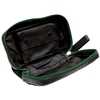 Pipe Accessories Peterson Avoca 2 Pipe Bag