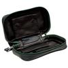 Pipe Accessories Peterson Avoca 3 Pipe Bag