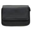 Pipe Accessories Peterson Avoca 4 Pipe Bag