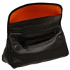 Pipe Accessories Erik Stokkebye 4th Generation 1 Pipe Combo Pouch Kenzo Black