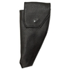 Pipe Accessories Savinelli Black Pipe Holster