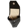 Pipe Accessories Savinelli Black Pipe Holster