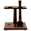 Pipe Accessories 2 Pipe Stand