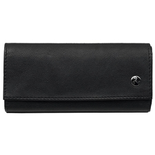 Pipe Accessories Rattray's Roll Up Pouch Black