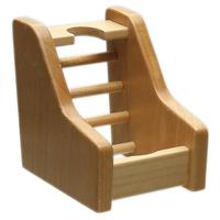 Pipe Accessories Pipe Chair 1 Pipe Stand
