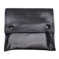 Pipe Accessories Castleford Stand Up Pouch Black