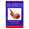 Books Still Searching for Pipe Dreams (2 Bonus Chapters)