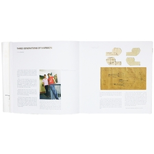 Books An Ivarsson Product: Three Generations of Ivarsson (English Edition)