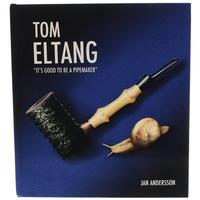 "Books Tom Eltang ""It"