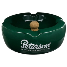 Ashtrays Peterson Pipe Ashtray