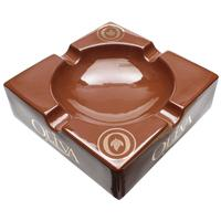 Ashtrays Oliva Cigar Ashtray