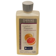 Home Fragrance Lampe Berger Grapefruit Passion 1000ml