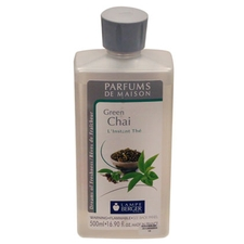 Home Fragrance Lampe Berger Green Chai 1000ml