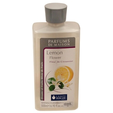 Home Fragrance Lampe Berger Lemon Flower 500ml