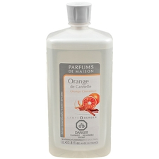 Home Fragrance Lampe Berger Orange Cinnamon 1000ml