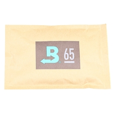 Cigar Accessories Boveda 60g Humidity Control Packet-65%