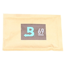 Cigar Accessories Boveda Humidity Control Packets-69%