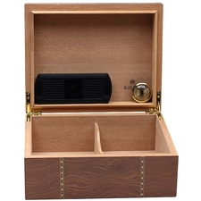 Cigar Accessories Savoy Ironwood Marquerty Medium