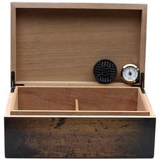Cigar Accessories Craftsman