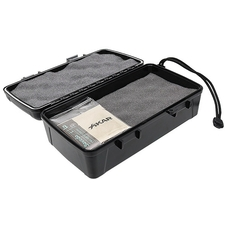 Cigar Accessories Xikar Travel Humidor 10 Cigar