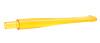 Pipe Tools & Supplies Missouri Meerschaum