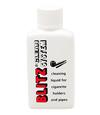 Pipe Tools & Supplies Blitz Liquid Pipe Cleaner