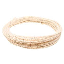 Cleaners & Cleaning Supplies B.J. Long Bristle Coil 52' Pipe Cleaner