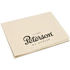 Pipe Tools & Supplies Peterson Polishing Cloth