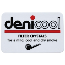 Pipe Tools & Supplies Denicool Filter Crystals