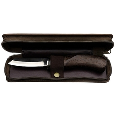 Pipe Tools & Supplies Neerup Tobacco Knife Tanto