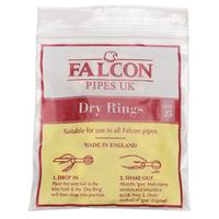Cleaners & Cleaning Supplies Falcon Dry Rings
