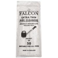Cleaners & Cleaning Supplies Falcon Pipe Cleaners (Pack of 50)
