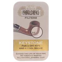 Filters & Adaptors Nording Keystone Filters 14g
