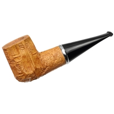 Ardor Meteora Stubby Paneled Billiard with Silver
