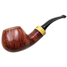 Ardor Marte Bent Apple with Boxwood