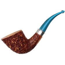Ardor Urano Bent Dublin with Silver