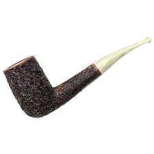 Ardor Urano Bent Billiard