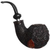 Ardor Tobacco Giant Fantasy Bent Apple