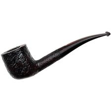 Ashton Brindle Bent Pot (XXX)