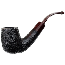 Ashton Brindle Bent Billiard (LX)