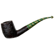 Ashton Brindle Bent Billiard (XXX)