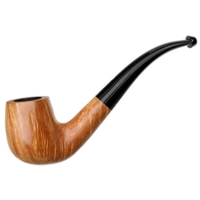 Ashton Sovereign Bent Billiard (XX)