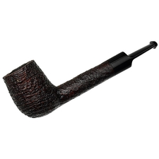 Ashton Pebble Grain Lovat (LX)
